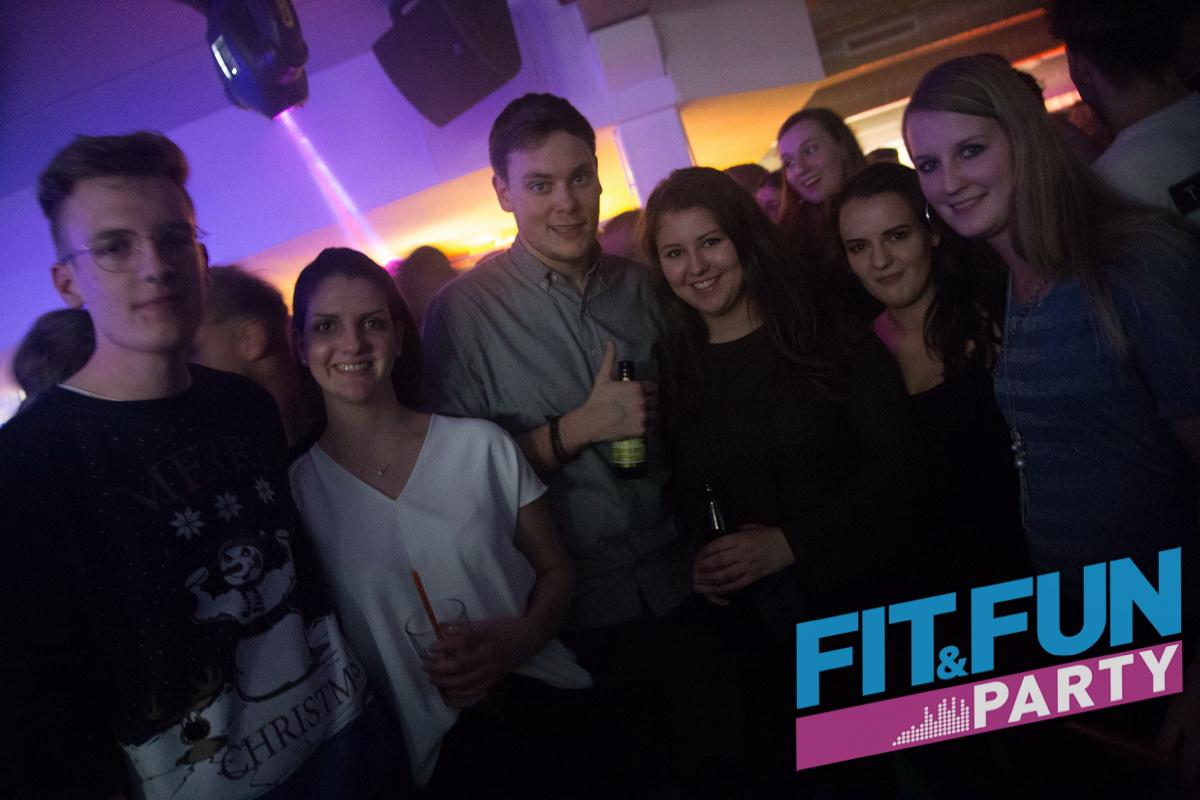 Partyfotos-25.12.18-018
