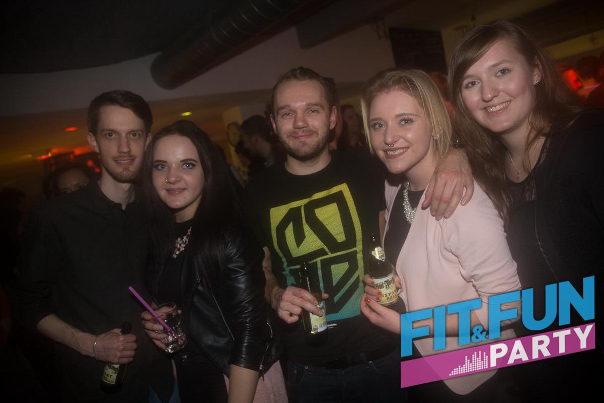Partyfotos-25.12.18-023