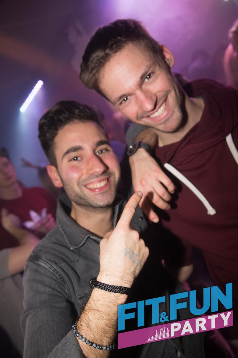 Partyfotos-25.12.18-032