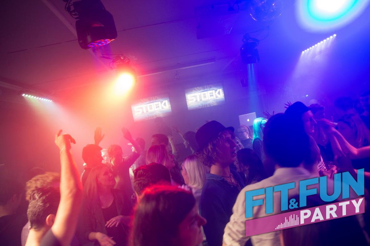Partyfotos-25.12.18-033