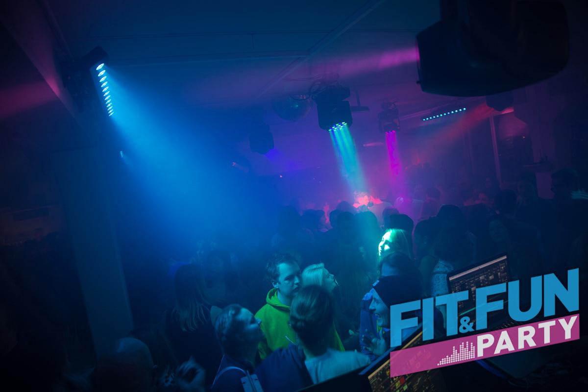 Partyfotos-25.12.18-045