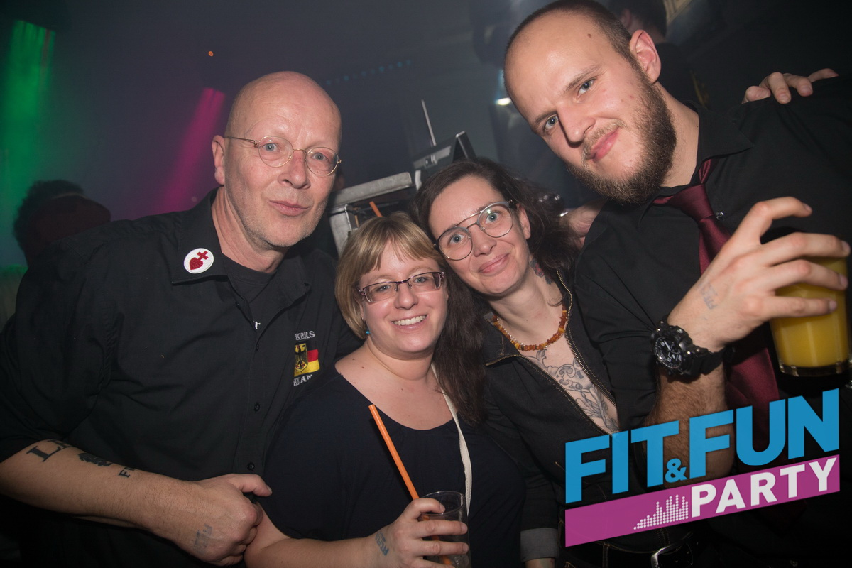 Partyfotos-25.12.18-048