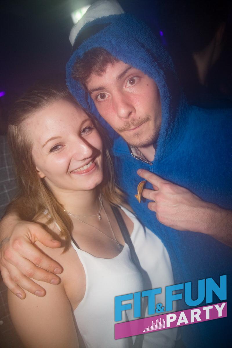 Partyfotos-25.12.18-055