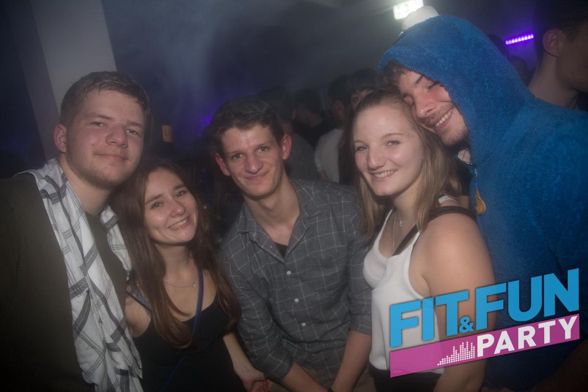 Partyfotos-25.12.18-056