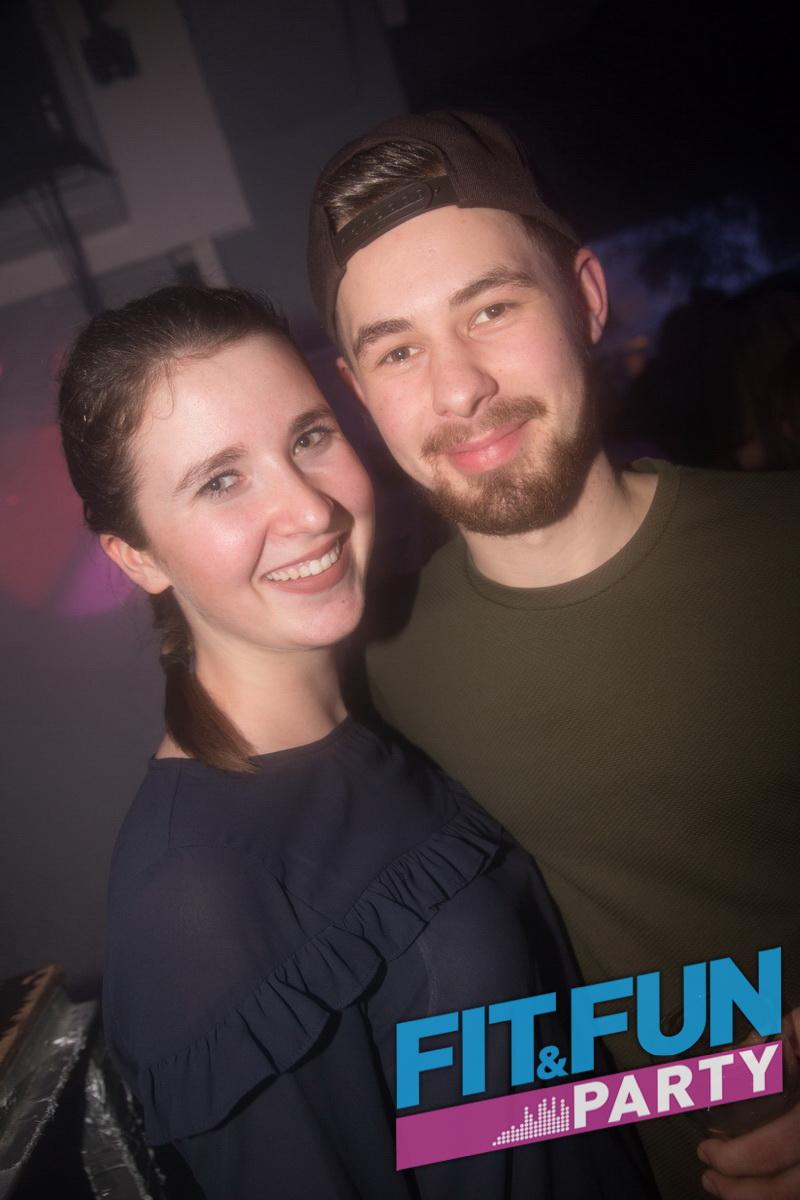 Partyfotos-25.12.18-062