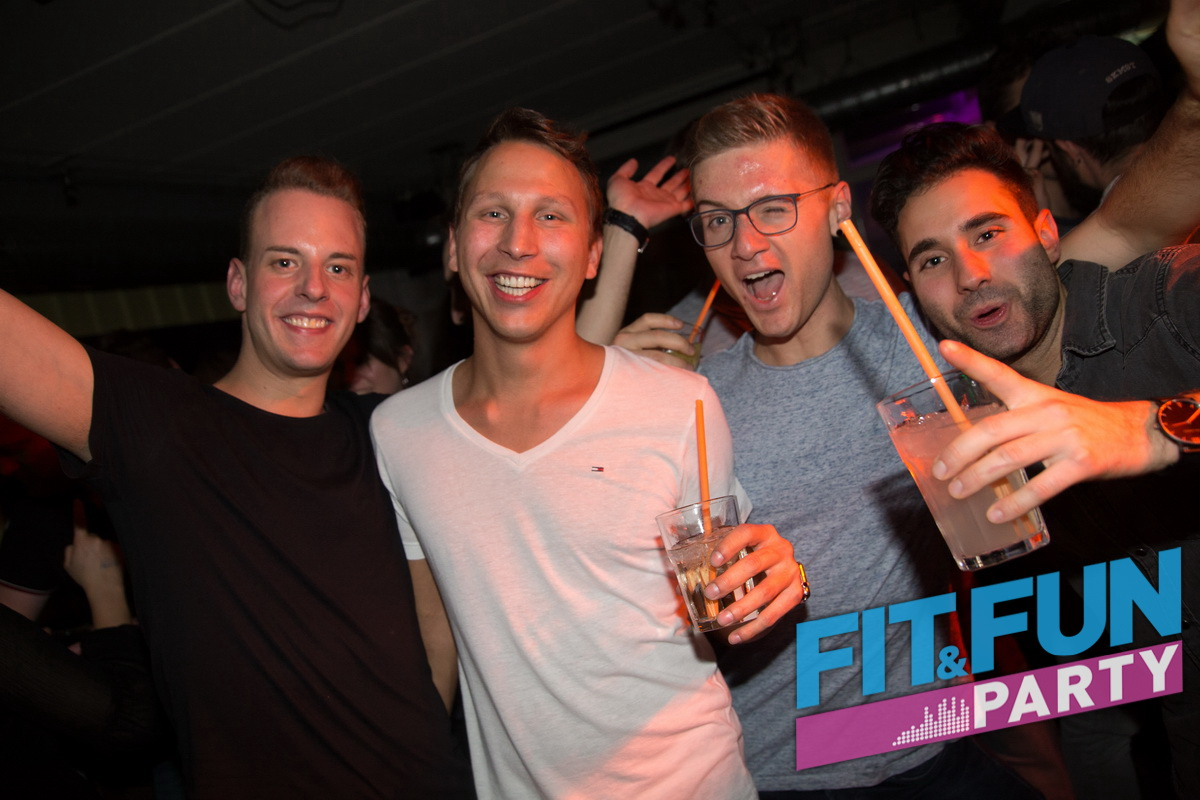 Partyfotos-25.12.18-067