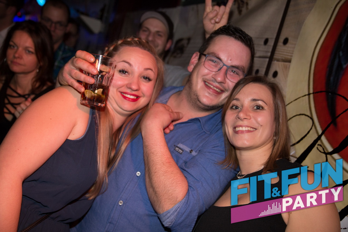 Partyfotos-25.12.18-069