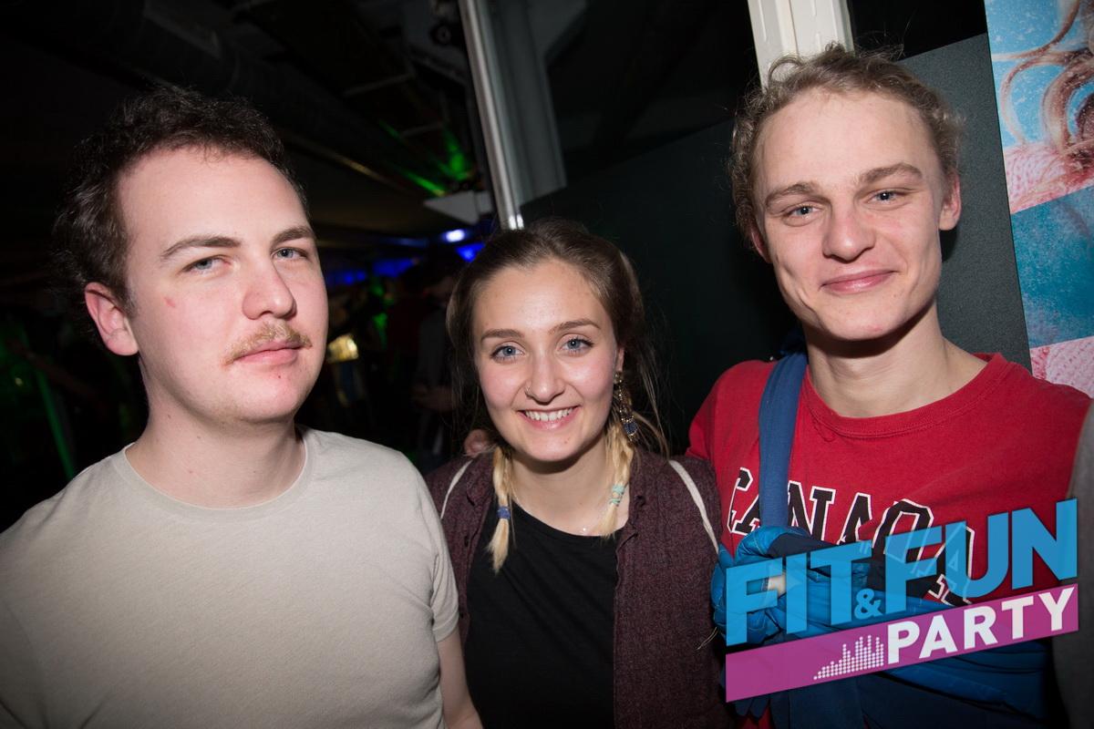 Partyfotos-25.12.18-070