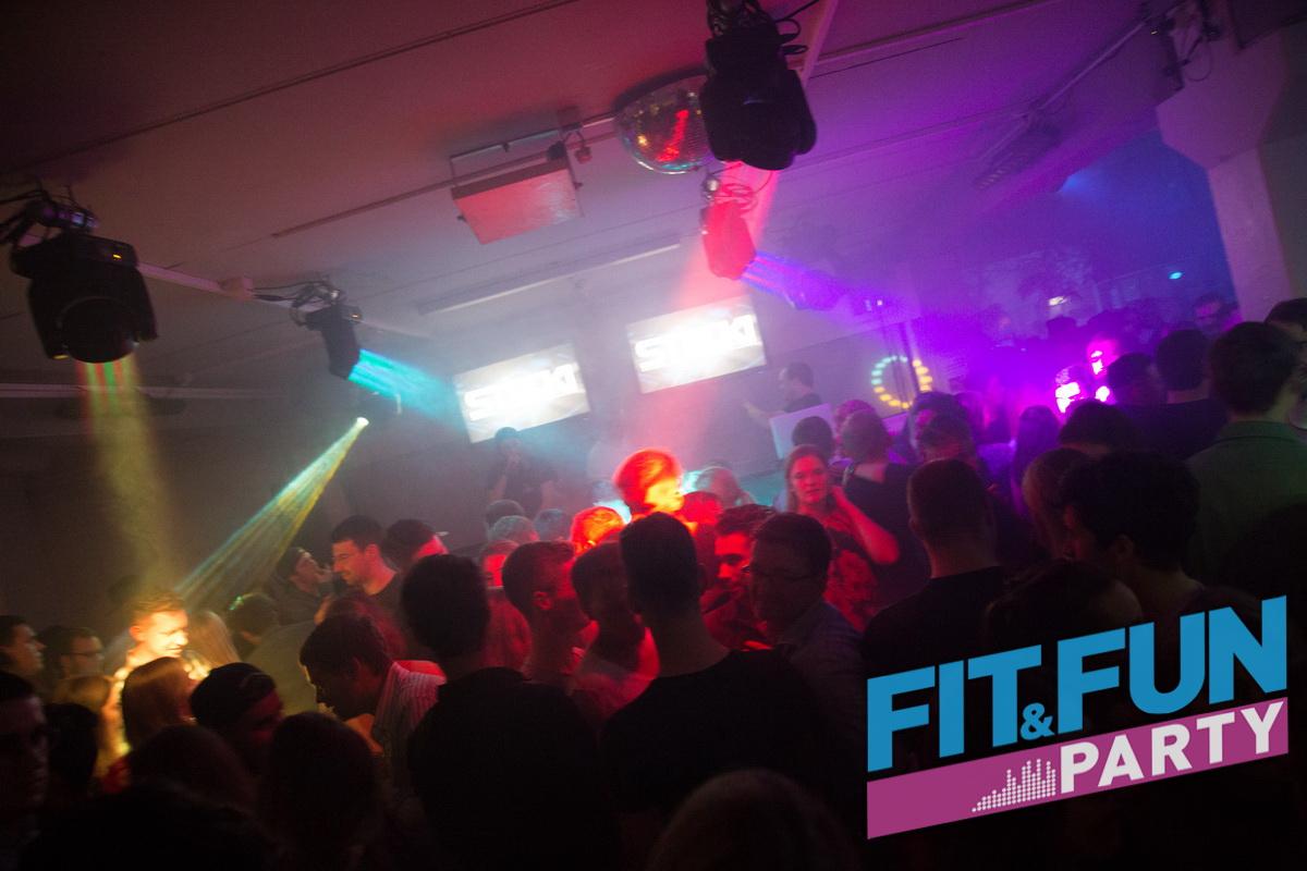 Partyfotos-25.12.18-072