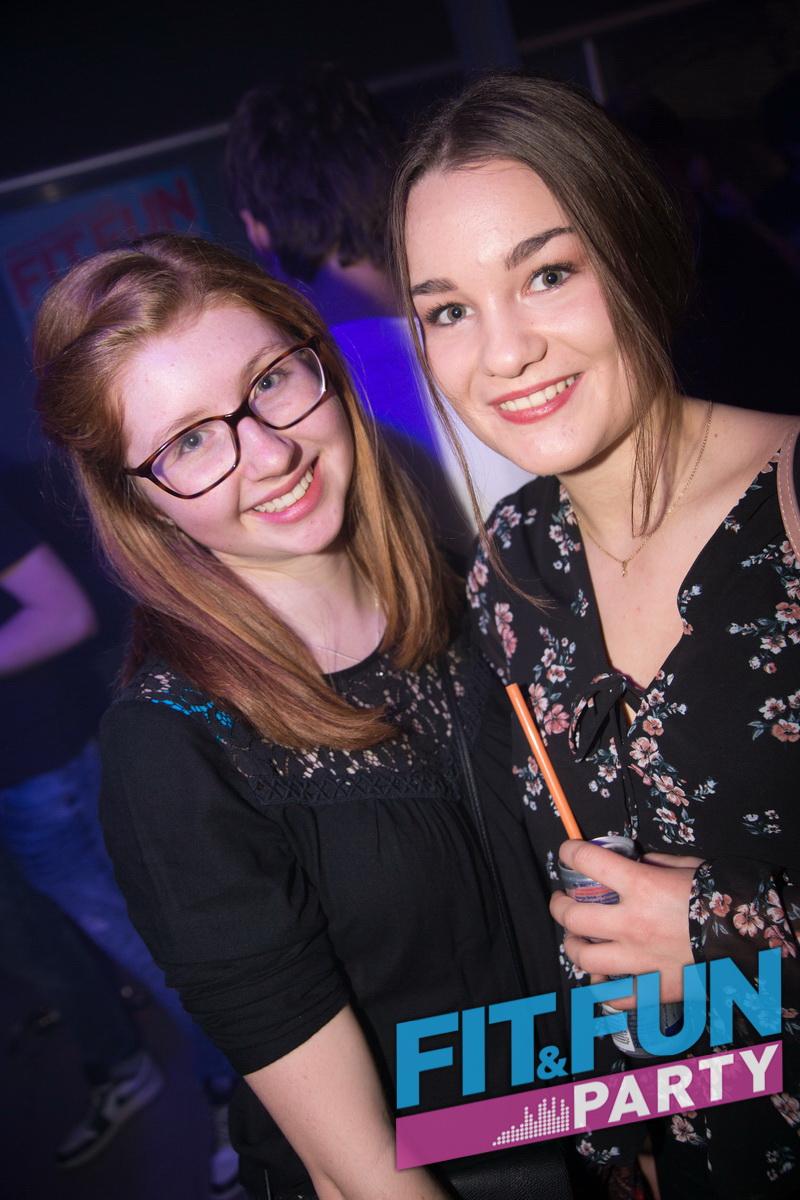 Partyfotos-25.12.18-075