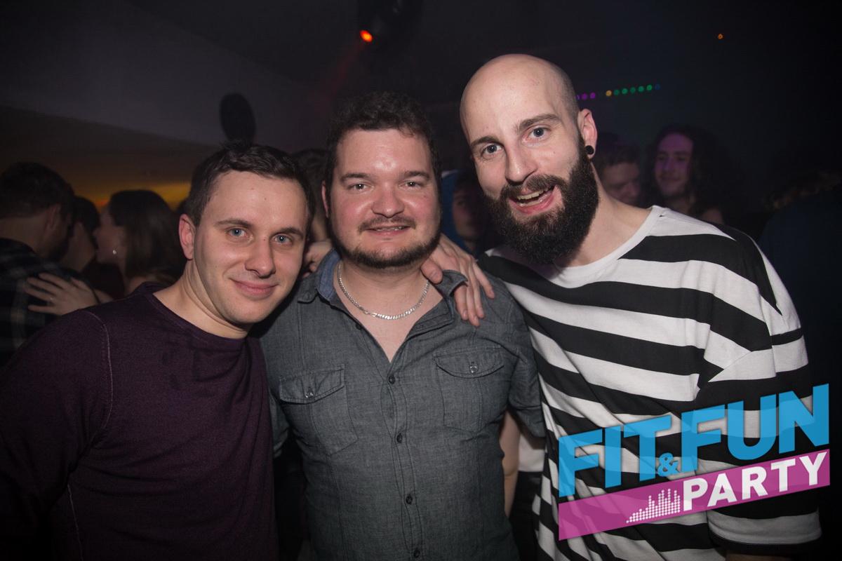 Partyfotos-25.12.18-076