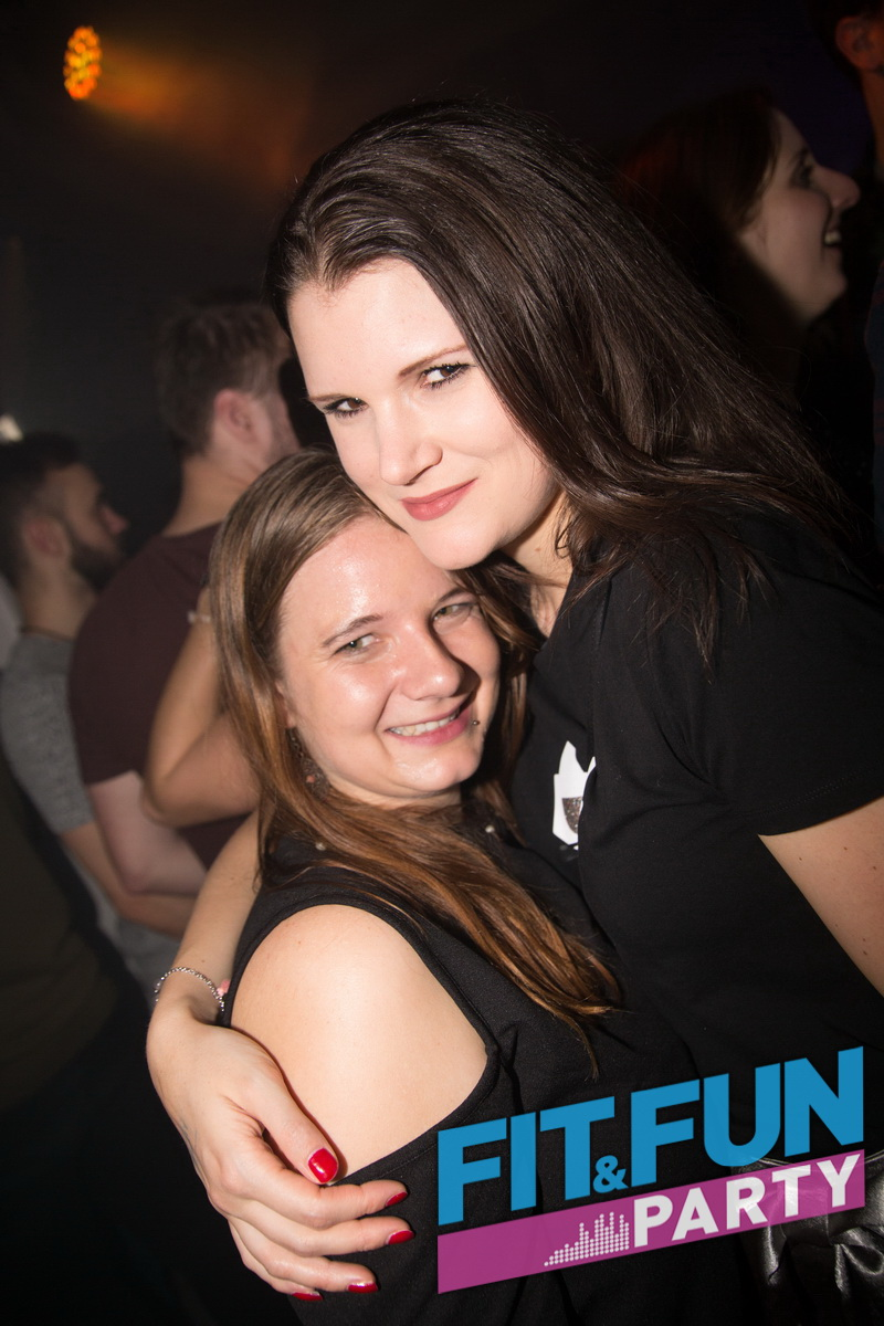 Partyfotos-25.12.18-077