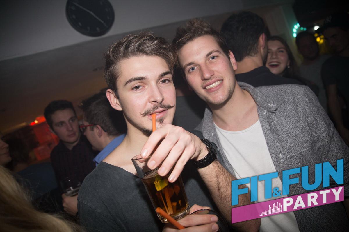 Partyfotos-25.12.18-078