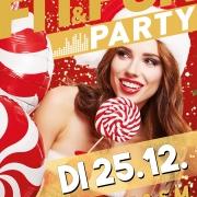 Partyfotos-25.12.18-001