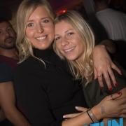 Partyfotos-25.12.18-012