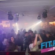 Partyfotos-25.12.18-019