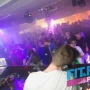 Partyfotos-25.12.18-020