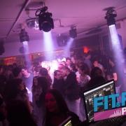 Partyfotos-25.12.18-022