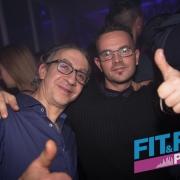Partyfotos-25.12.18-029