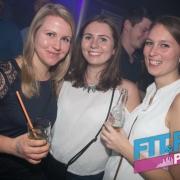 Partyfotos-25.12.18-030
