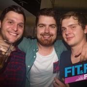Partyfotos-25.12.18-034