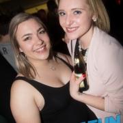 Partyfotos-25.12.18-035