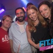 Partyfotos-25.12.18-037