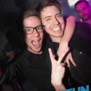 Partyfotos-25.12.18-040