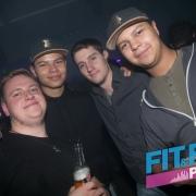 Partyfotos-25.12.18-041
