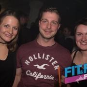 Partyfotos-25.12.18-044