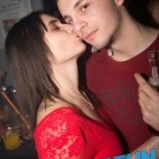 Partyfotos-25.12.18-049
