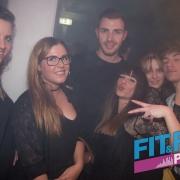 Partyfotos-25.12.18-051