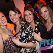Partyfotos-25.12.18-053