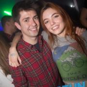 Partyfotos-25.12.18-060
