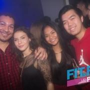 Partyfotos-25.12.18-061