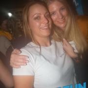 Partyfotos-25.12.18-064