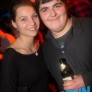 Partyfotos-25.12.18-066