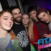 Partyfotos-25.12.18-080