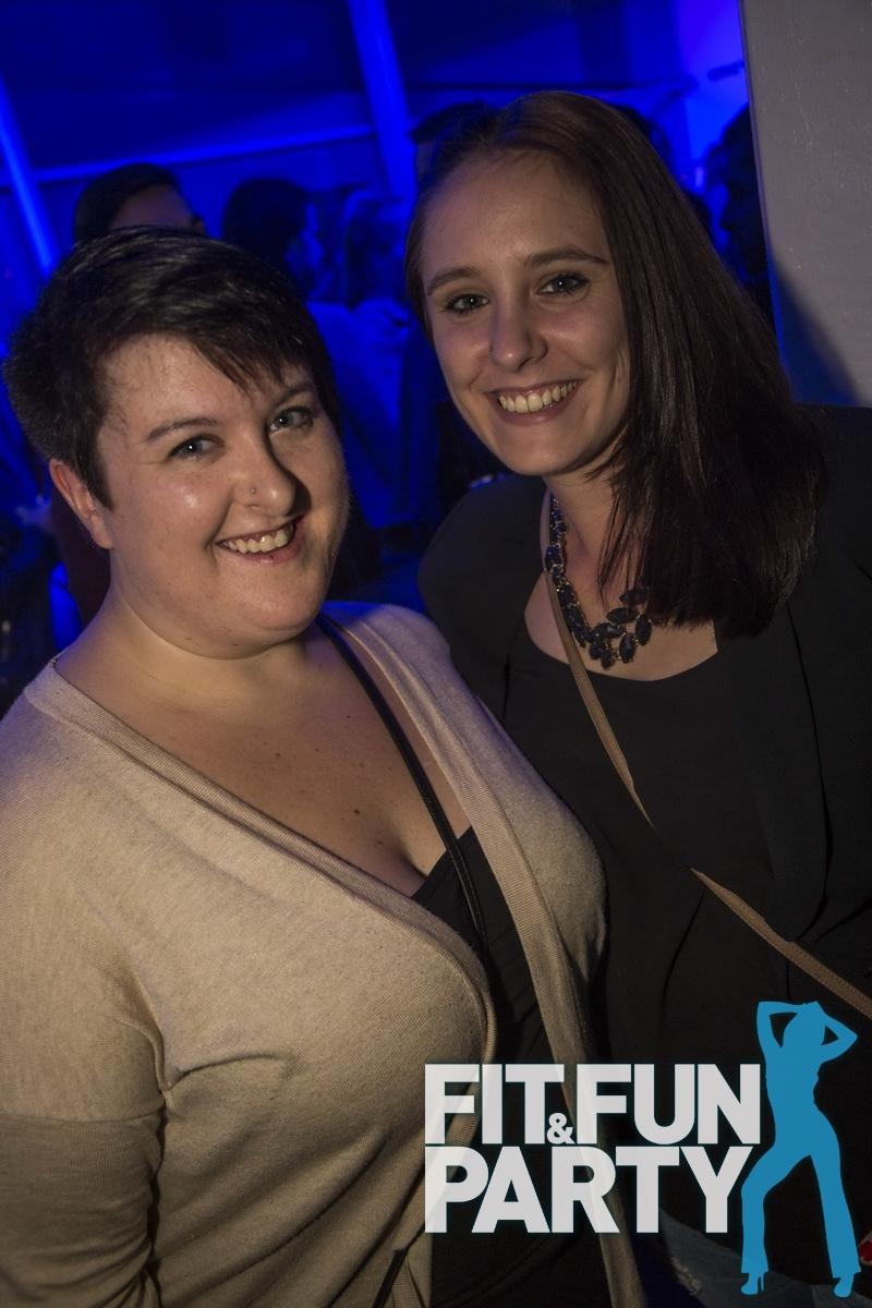 Partyfotos-05.11.16-005