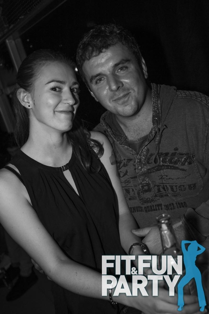 Partyfotos-05.11.16-007