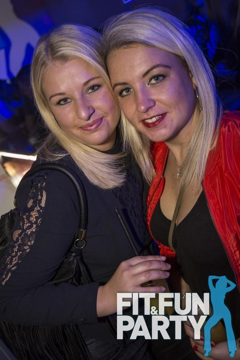 Partyfotos-05.11.16-008