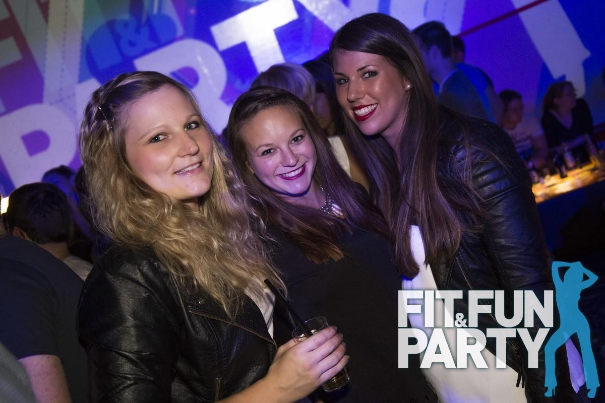 Partyfotos-05.11.16-010