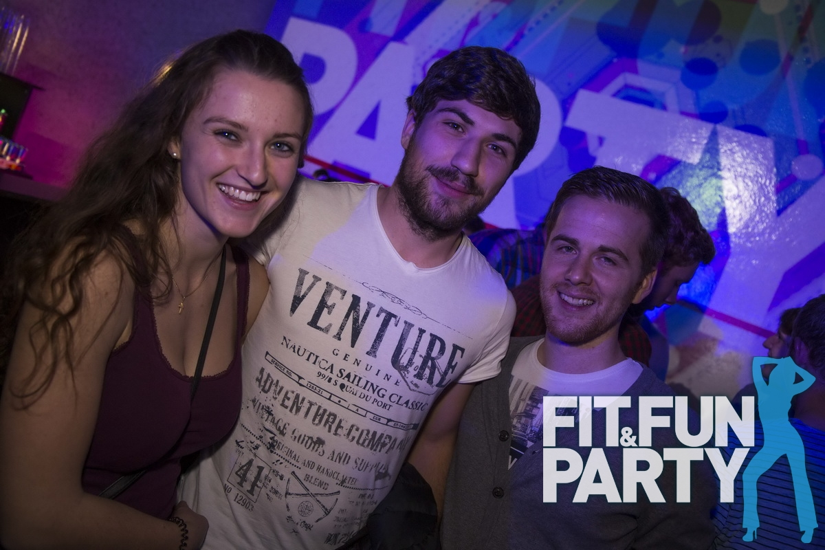 Partyfotos-05.11.16-011