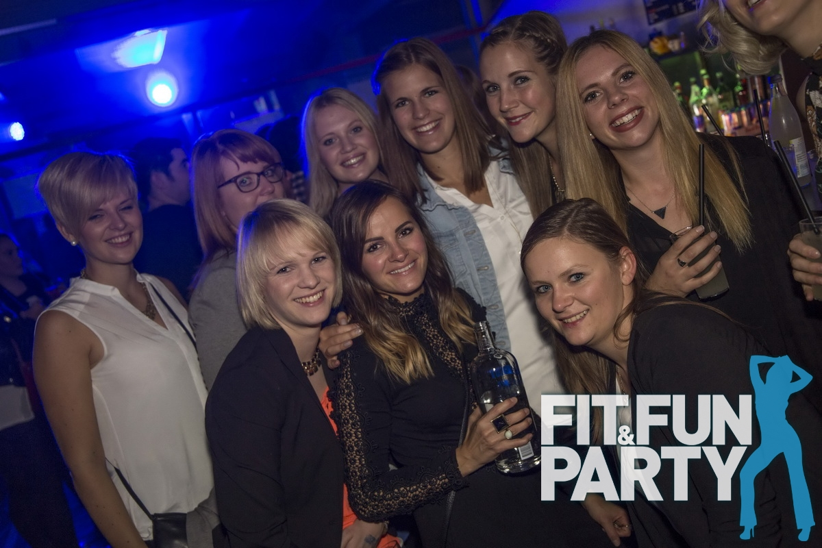 Partyfotos-05.11.16-012