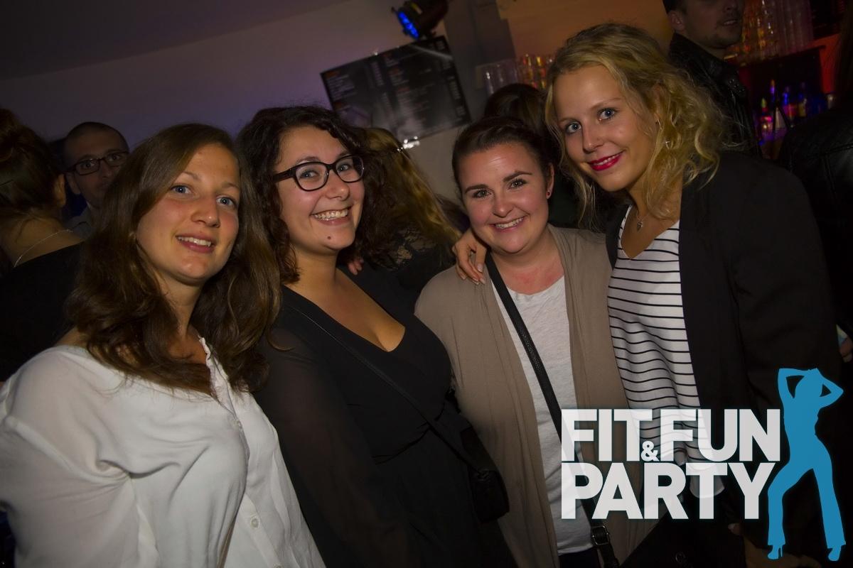 Partyfotos-05.11.16-016