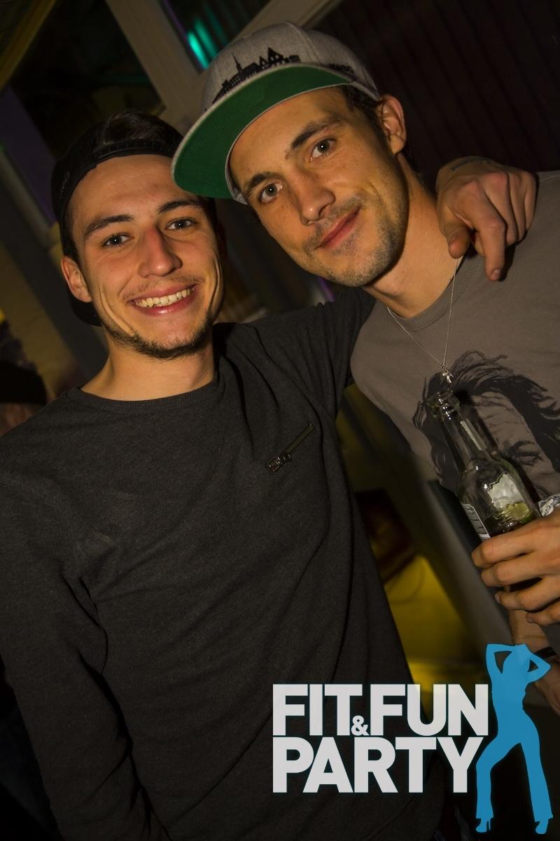 Partyfotos-05.11.16-017