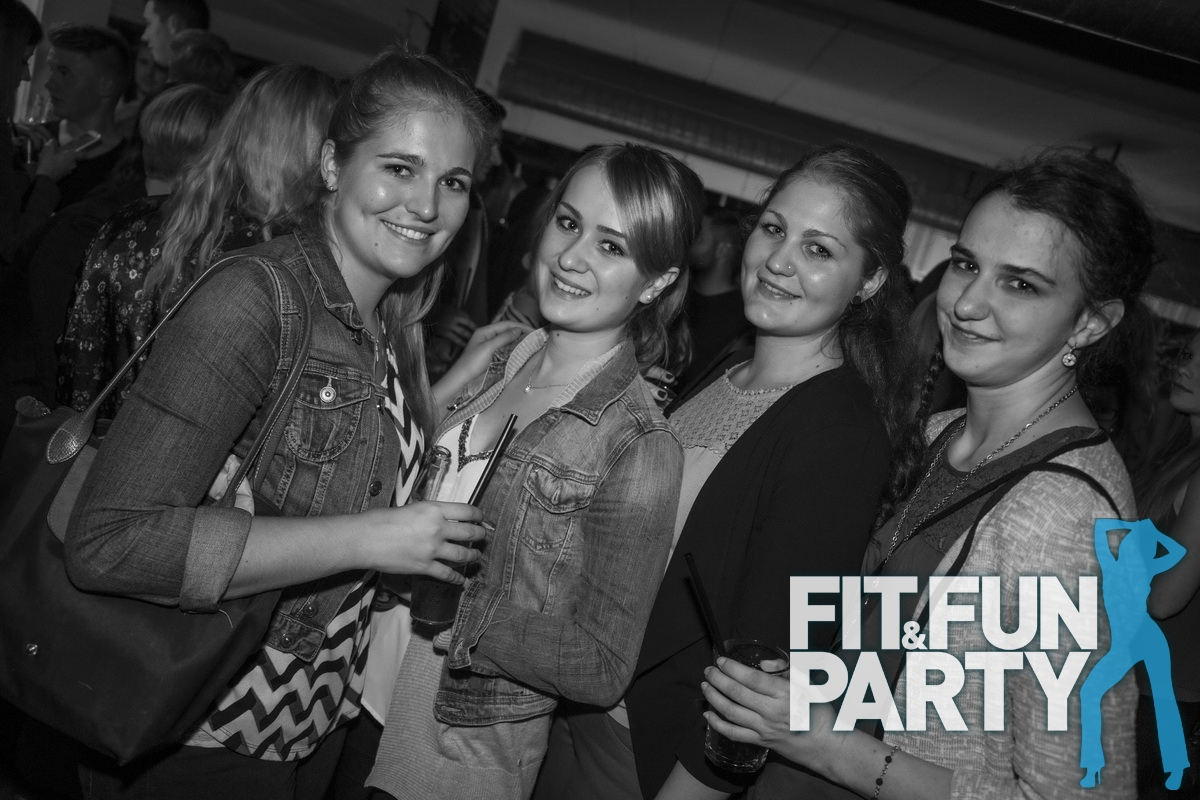 Partyfotos-05.11.16-018