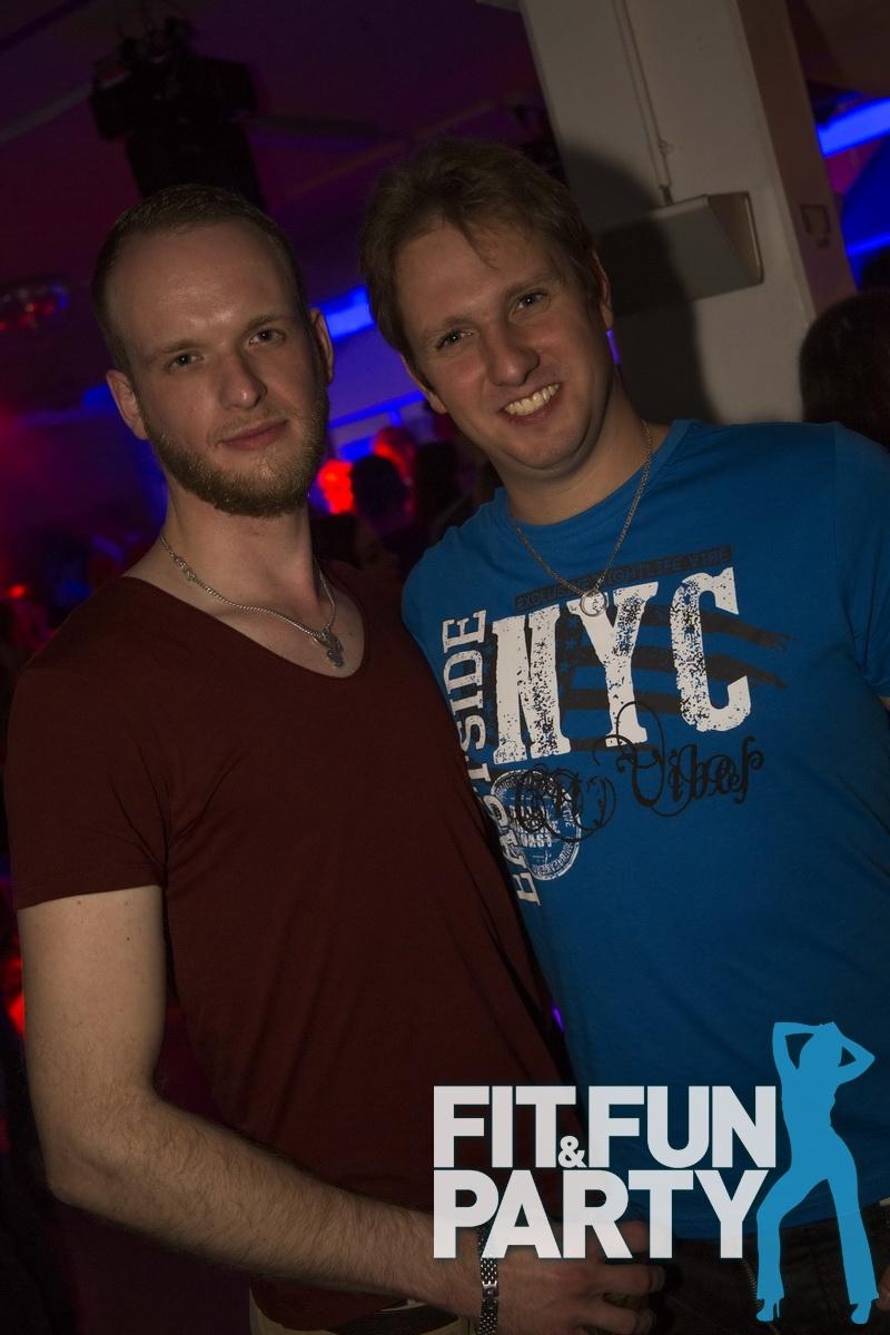 Partyfotos-05.11.16-019