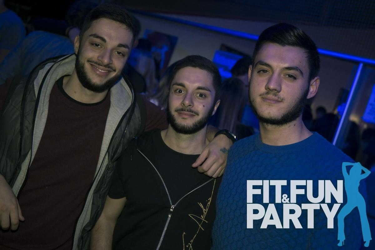 Partyfotos-05.11.16-023