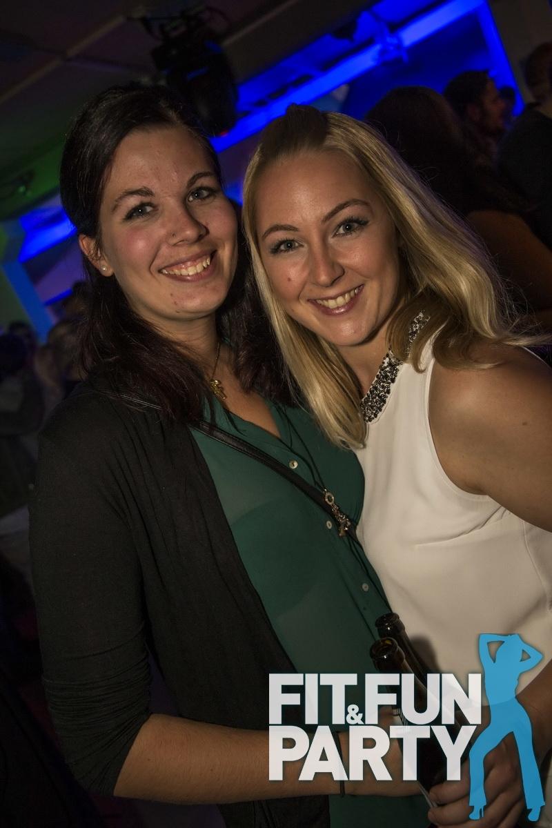 Partyfotos-05.11.16-024